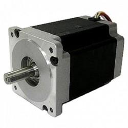 Silnik krokowy FL86STH118-6004A 8,5Nm