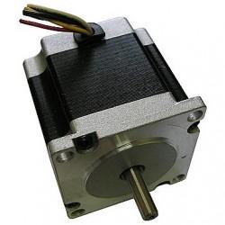 Silnik krokowy FL57STH56-1006A 0,9Nm