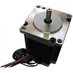 Silnik krokowy FL57STH76-2804A 1,89Nm