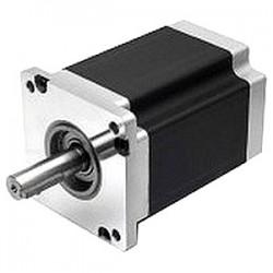 Silnik krokowy FL110SH201-8004A 30Nm