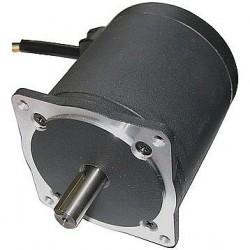 Silnik krokowy FL86ST67-2808AH 2,8Nm
