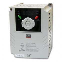 Falownik LG SV075IG5A-4 7,5kW 16A